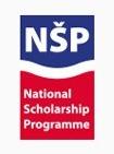 NSP_logo_2018